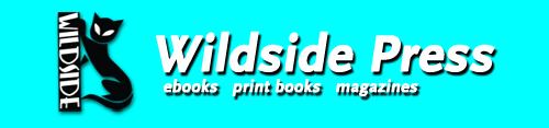 Wildside Press Link